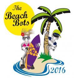 Beach bots 2016