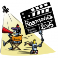 Robomovies 2015